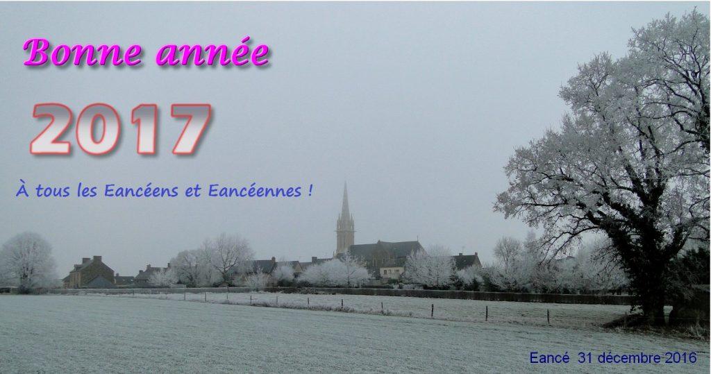 bonne-annee-2017-2
