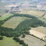 Sentier et Patrimoine Eperon barré