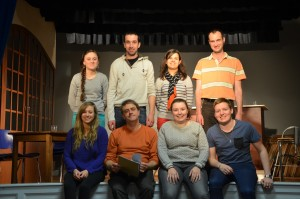 theatre 021