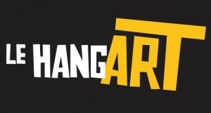 Ecole de musique Hangart